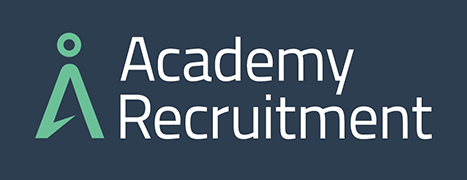 Academy Recruitment