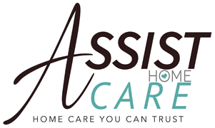 Assist Homecare