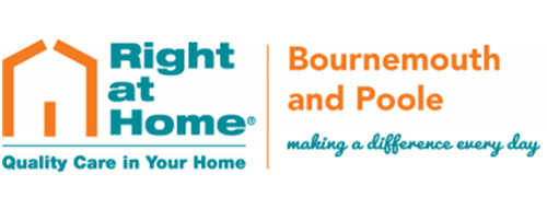 Right At Home/ Quality Care in your home