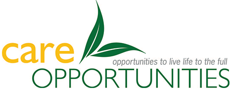 Care Opportunities