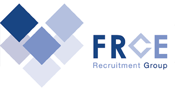 FRCE Recruitment Group