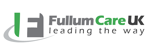 Fullum Care