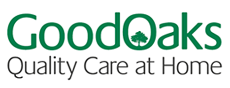 GoodOaks Quality Care at Home