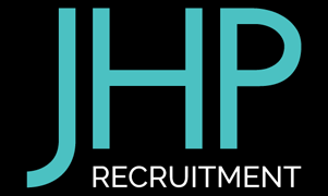 JHP Recruitment