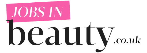 Jobs In Beauty