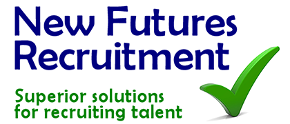 New Futures Recruitment
