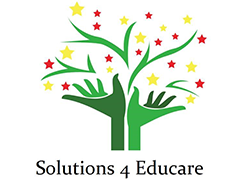Solutions for Educare