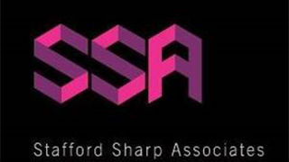 Stafford Sharp Associates