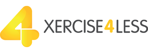 Exercise 4 Less