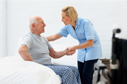 health and social care definition